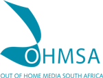 OHMSA - Out Of Home Media South Africa